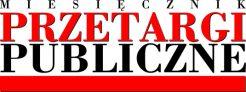 PPM_logo_CMYK