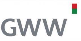 gww-logo-noclaim_535x200_1